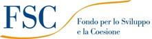 Fondo per lo Sviluppo e la Coesione
